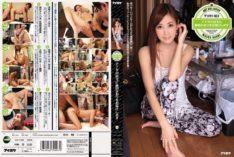 anh giao hàng địt chị chủ nhà – Maeda Kaori